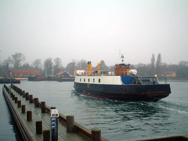 DSCF3440