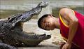 croc_snap.jpg