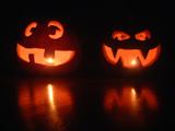 carita's pumpkins