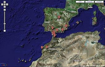 moroccomap.jpg