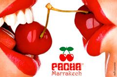 pachamarrakech.jpg